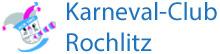 KCR Rochlitz eV